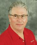 Photo Dulin- Andrew L - State Farm Insurance Agent