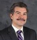 Photo Allstate Insurance - Bruce E. Pleasant